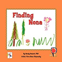 Finding Nona