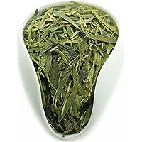 中国茶 西湖龍井 緑茶 100g