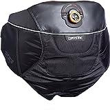 MYSTIC(ミスティック) Race BOA Windsurf seat harnesses シートハーネス [35004.130615] メンズ マリンスポーツウェア ハーネス L