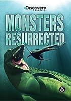 Monsters Resurrected [並行輸入品]