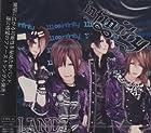 Infinity~∞~ [DVD付](在庫あり。)
