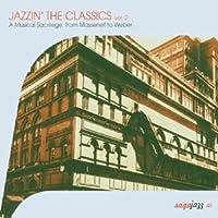 Jazzin Classics 2
