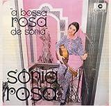 A Bossa Rosa De Sonia ユーチューブ 音楽 試聴