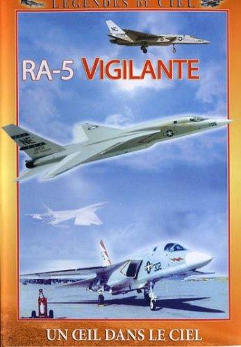 Ra-5 vigilante