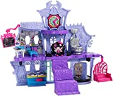 Monster High Minisドラキュラプレイセット