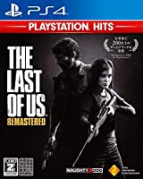 【PS4】The Last of Us Remastered PlayStation Hits 【Amazon.co.jp限定】オリジナルPC&スマホ...
