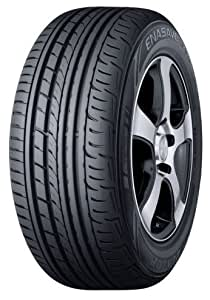 DUNLOP(ダンロップ) ENASAVE RV503 ★ (エナセーブ RV503 スター) タイヤ 215/50R17 95V XL