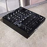 PIONEER/DJM-900 nexus