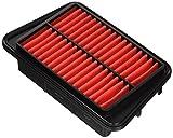 MONSTER SPORT パワーフィルターPFX300/エアフィルター エブリイ ワゴン DA64W バン DA64V 吸気 インテーク/SD18 - 4,617 円