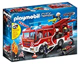 Playmobil 9464 City action - Fire Engine