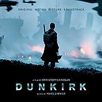 DUNKIRK (SOUNDTRACK) [2LP] [Analog]
