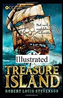 Treasure Island illustrated