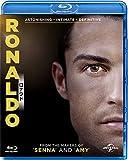 RONALDO/ロナウド [Blu-ray]