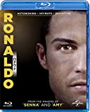 RONALDO/ロナウド[Blu-ray/ブルーレイ]