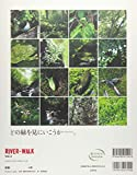 RIVER‐WALK〈Vol.3〉 画像