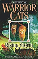 Rising Storm (Warrior Cats)