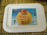 デコポン(不知火)アイスシャーベット 無添加ストレート果汁100% 2Lバルク 業務用 アイスクリーム シャーベット