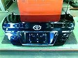 トヨタ 純正 マークX X120系 《 GRX120 》 トランク 64401-22850 P41600-17003212