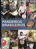 DVD 「パンデイロ・ブラジレイロス」 vol.4 【日本語字幕】