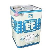 エスケー化研 ノキフレッシュ 淡彩色 20kg SR-178