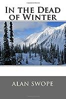 In the Dead of Winter