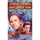 Star Trek - Deep Space Nine 11: Devil in the Sky Pb