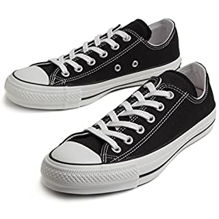 5bba2f41c788 コンバース CONVERSE ALL STAR 100 COLORS OX オールスター 100 カラーズ LOW
