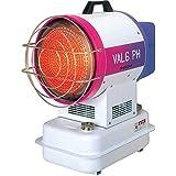 静岡製機 赤外線オイルヒーターVAL6PH 60Hz VAL6-PH 60HZ
