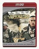 ジャーヘッド (HD-DVD) [HD DVD]