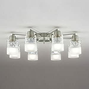 オーデリック LEDシャンデリアODELIC OC257009BC