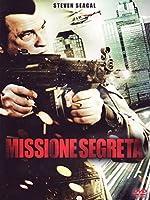 Missione Segreta [Italian Edition]