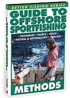 Guide to Offshore Sportfishing Methods [DVD] [Import]