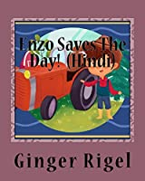 Enzo Saves the Day! (Hindi)