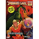 Dragon's Lair 3 [DVD] [Import]
