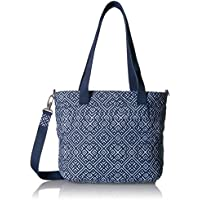 Travelon Travelon Anti-theft Boho Tote