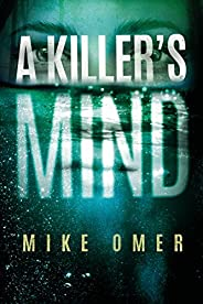 A Killer's Mind (Zoe Bentley Mystery Boo