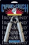 Ironmind(アイアンマインド) Captains of Crush(キャプテンズオブクラッシュ) ハンドグリッパー (ナンバー1)