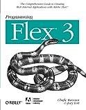Programming Flex 3