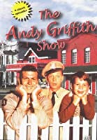 The Andy Griffith Show [並行輸入品]