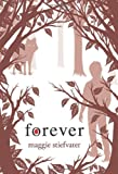 Forever (Wolves of Mercy Falls)