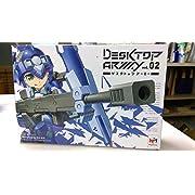 【特典】デスクトップアーミー H-819s クロム シリーズ 6個入りBOX