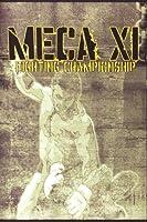 "Meca Fighting Chamopionship ""11"" (Gustavo Machado)"