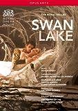 白鳥の湖 全4幕 ダウエル版 [DVD] [Import] 画像