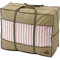 コジット 竹炭配合布団袋