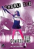 True Confessions [DVD] [Import]