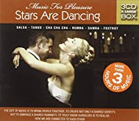 Stars Are Dancing