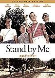 スタンド・バイ・ミー コレクターズエディション [SPE BEST] [DVD]