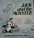 Jack and the Monster