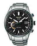 [アストロン]ASTRON 腕時計 セイコーウォッチ SEIKO WATCH 大谷翔平限定モデル世界3000本 大谷選手レプリカサインボール(プリント)付き SBXB119 メンズ