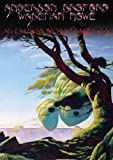 Evening of Yes Music Plus [DVD]